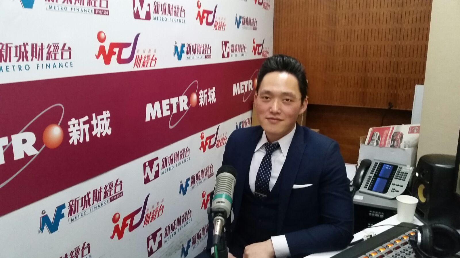 James_Wong2