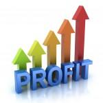 profit-increase