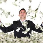 Bathing_in_money1