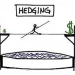 binary-options-hedging-strategies