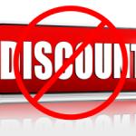 No-Discount-300x225-1f6tsm5