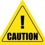 caution-006