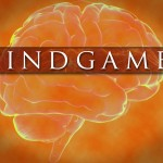 mind-games-title