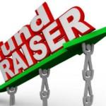 12-1426132377-fundraiser