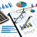 Market-Analysis-1024x682