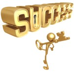 key-to-success-reaching-utopia-jupQ3j-clipart