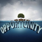 47355236-unknown-opportunity-concept-as-three-dimensional-text-hidden-underwater-with-a-viral-healthy-tree-gr(1)